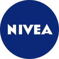nivea_0